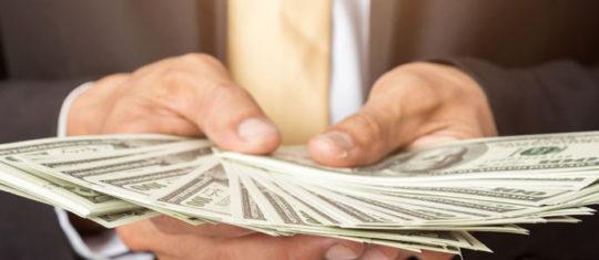 Comprendre les offres de remboursement