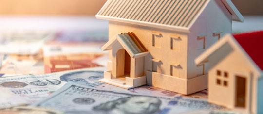 Solutions immobilières les impasses bancaires