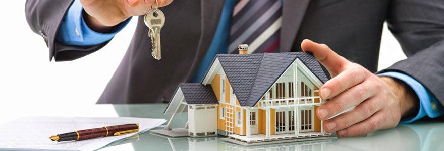 Acheter un appartement neuf à Rennes et Nantes