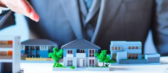 estimer un bien immobilier