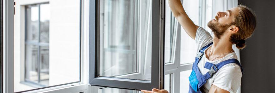 Bien choisir sa fenêtre