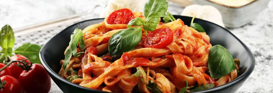 resto italien