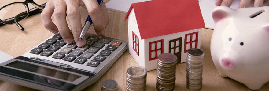 meilleures offres immobilières