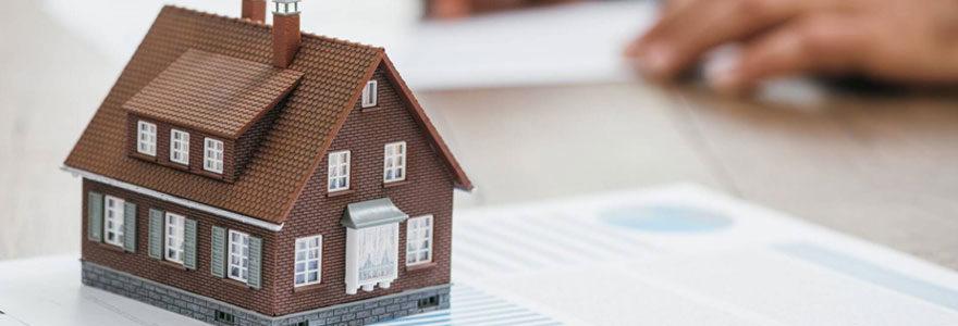 Immobilier neuf à Saint Herblain