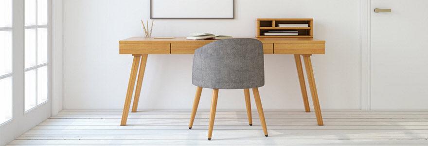 meubles scandinaves